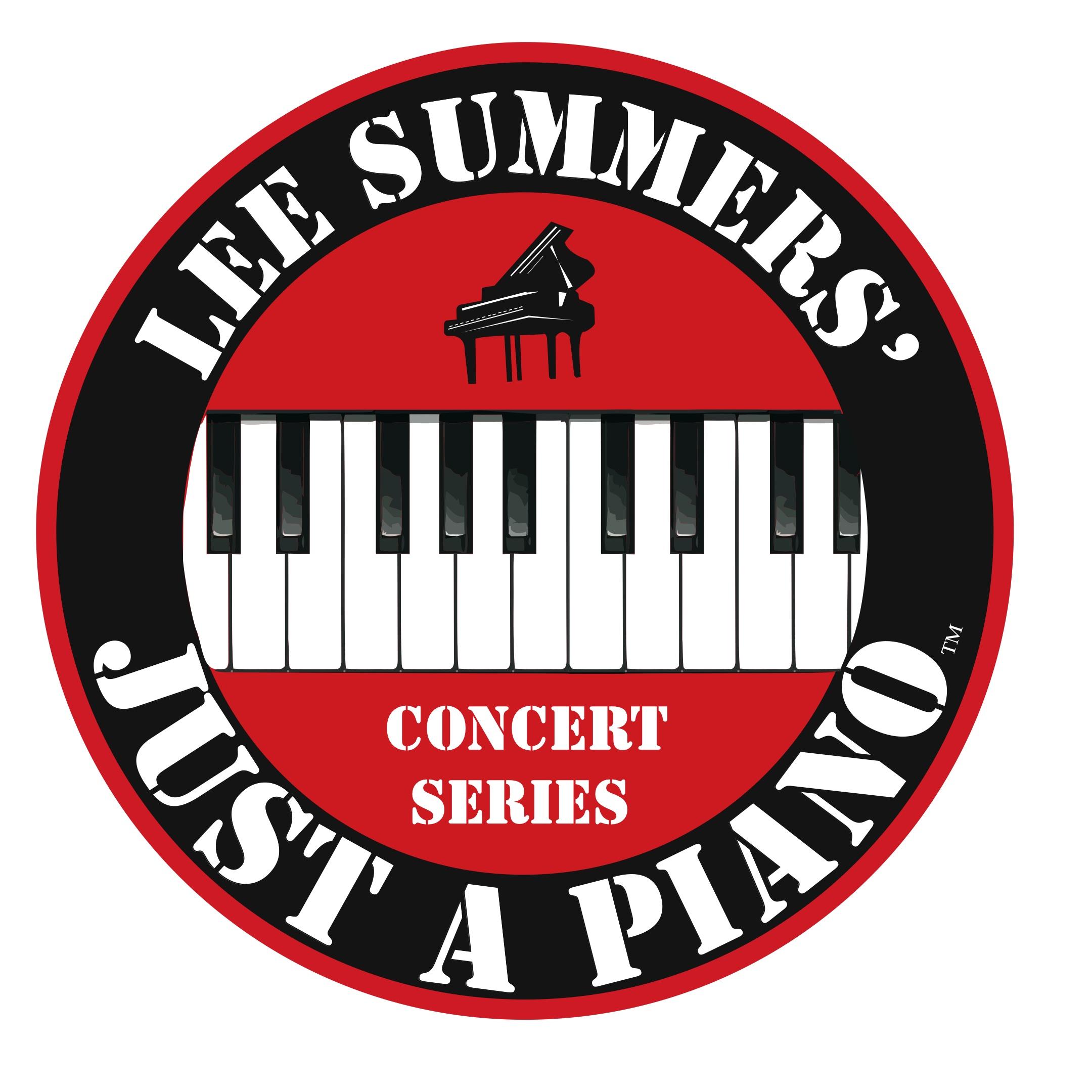 essay piano concert